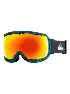 Hubble TR - Ski/Snowboard Goggles for Men  EQYTG03051