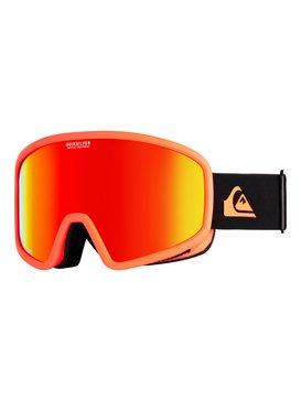 Browdy - Snowboard/Ski Goggles  EQYTG03072