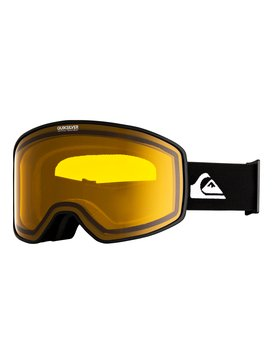 Storm Bad Weather - Snowboard/Ski Goggles  EQYTG03074