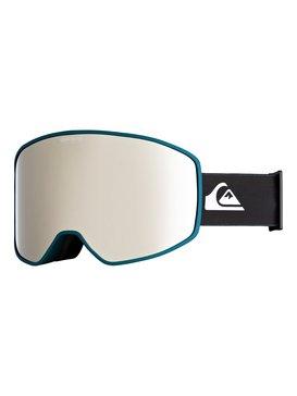 Storm Mirror - Snowboard/Ski Goggles  EQYTG03077