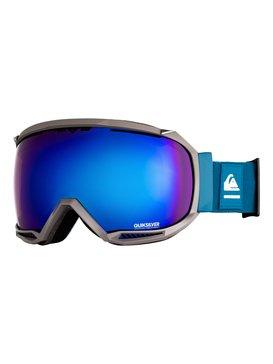 Hubble - Snowboard/Ski Goggles  EQYTG03078