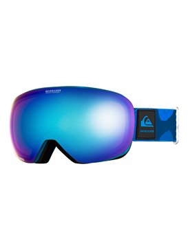 QS_R - Snowboard/Ski Goggles  EQYTG03082