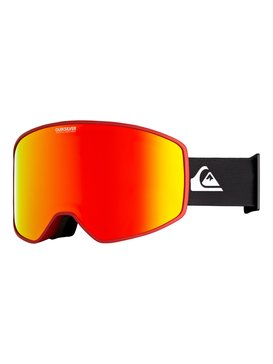 Storm - Snowboard/Ski Goggles  EQYTG03091