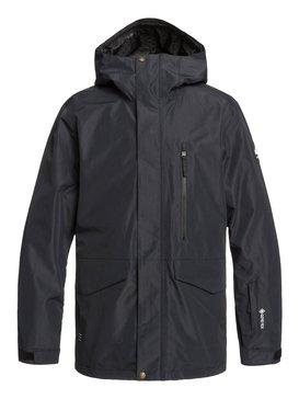 Mission 2L GORE-TEX® - Snow Jacket  EQYTJ03238
