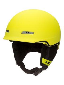 Play - Snowboard/Ski Helmet  EQYTL03017