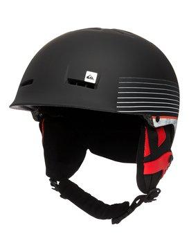 Fusion - Snowboard/Ski Helmet  EQYTL03035