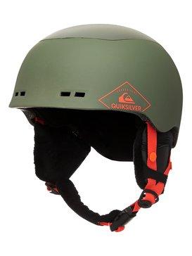 Lennix - Snowboard/Ski Helmet  EQYTL03036