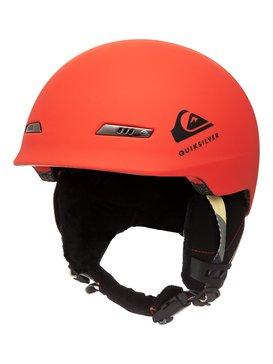 Play - Snowboard/Ski Helmet  EQYTL03038