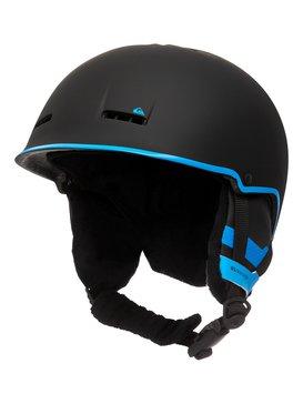 Skylab SRT - Snowboard/Ski Helmet  EQYTL03039