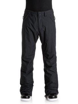 Estate - Snow Pants  EQYTP03033