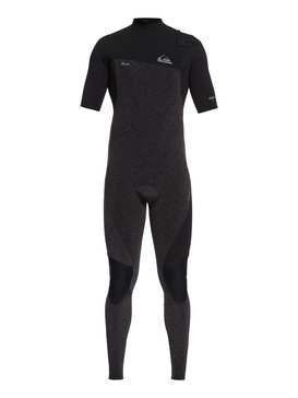 2/2mm Highline Lite - Short Sleeve Zipperless Wetsuit for Men  EQYW303009