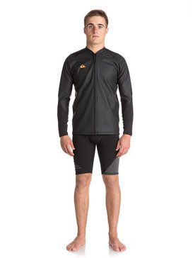 Waterman - Paddle Jacket for Men  EQYW803013