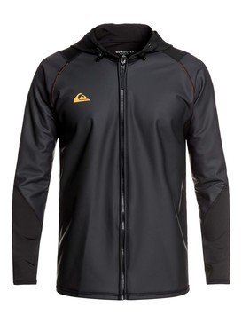 Waterman - Long Sleeve Hooded Paddle Jacket for Men  EQYW803020