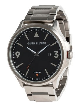 Beluka Metal - Analogue Watch for Men  EQYWA03012
