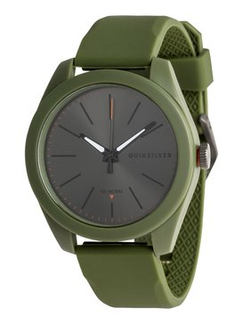 Furtiv - Analogue Watch for Men  EQYWA03022