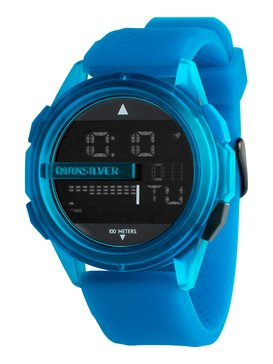 Drone - Digital Watch for Men  EQYWD03003