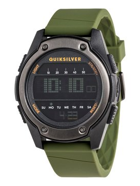 Stringer - Digital Watch for Men  EQYWD03004