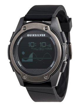 Stringer Tide - Digital Watch for Men  EQYWD03005