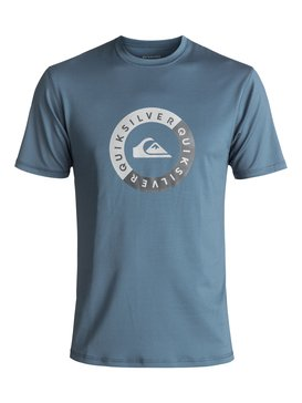 Scrypto Surf - Amphibian UPF 50 Surf T-Shirt for Men  EQYWR03086