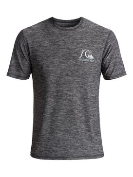 Heritage Surf - Amphibian UPF 50 Surf T-Shirt for Men  EQYWR03092