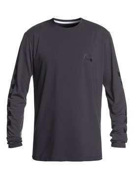 Turbo - Long Sleeve UPF 50 Surf T-Shirt for Men  EQYWR03152