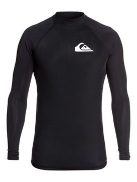 Heater - Long Sleeve UPF 50 Rash Vest  EQYWR03215