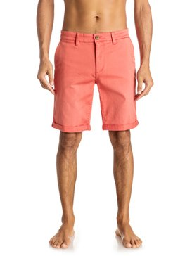 Krandy St - Chino Shorts for Men  EQYWS03324