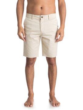 "New Everyday Union 21"" - Shorts for Men  EQYWS03469"