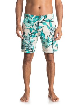 Svenka - Cargo Shorts for Men  EQYWS03481