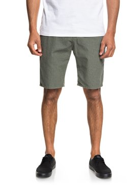 KRANDY OXFORD SHORT  EQYWS03502