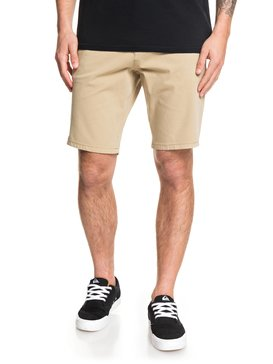 Krandy - Shorts for Men  EQYWS03571