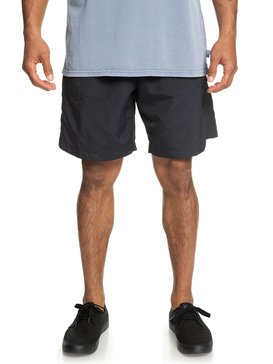 Originals - Elasticated Shorts for Men  EQYWS03579