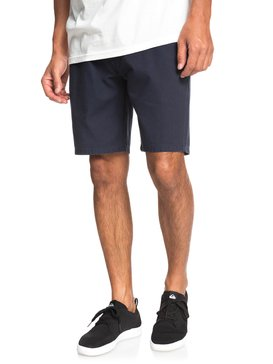 Gastelu - Chino Shorts for Men  EQYWS03595