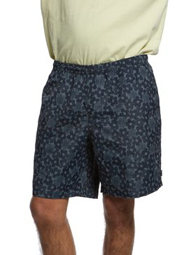 OG ALLOVER SHORT  EQYWS03606