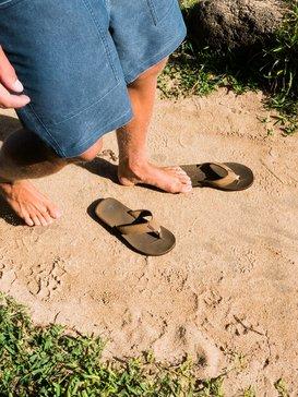 "Surfwash 18"" - Amphibian Board Shorts  EQYWS03623"