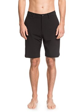 "Union 20"" - Amphibian Board Shorts  EQYWS03625"
