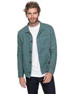 Water Legacy - Workwear Shirt for Men  EQYWT03656