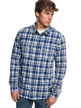 Surf Days - Long Sleeve Shirt for Men  EQYWT03731