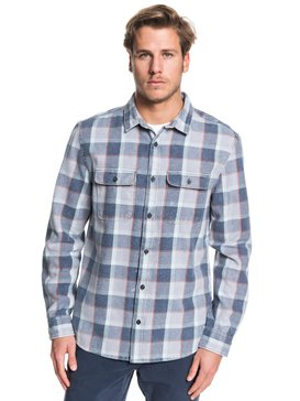 Mitta Tang - Long Sleeve Shirt  EQYWT03851