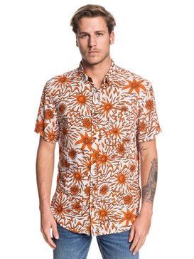 Ningaloo Reef - Short Sleeve Shirt for Men  EQYWT03859