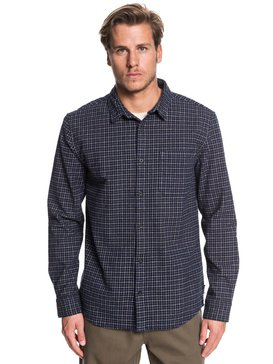 Marra Mundi - Long Sleeve Shirt  EQYWT03865