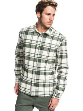 Ranger Retention - Long Sleeve Shirt  EQYWT03874