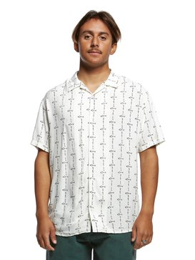 The Originals - Short Sleeve Shirt  EQYWT03875