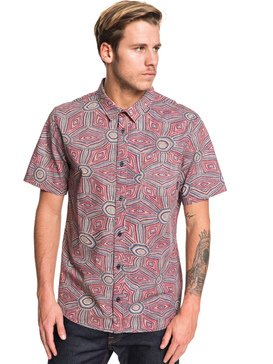 Tamarama - Short Sleeve Shirt for Men  EQYWT03881