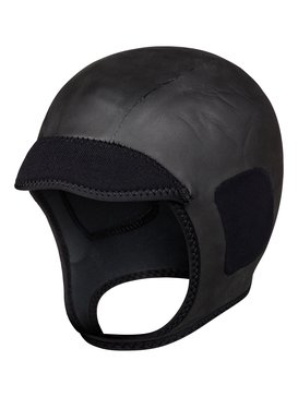 2mm Highline - Neoprene Surf Cap for Men  EQYWW03017