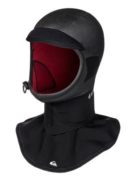 2mm Highline Plus - Neoprene Surf Hood for Men  EQYWW03026