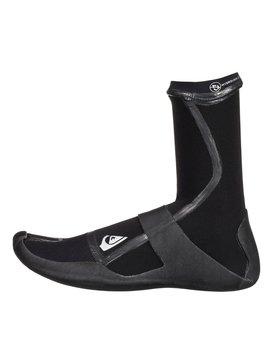 3mm Highline Lite - Split Toe Surf Boots  EQYWW03036