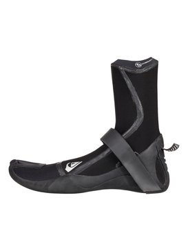 3mm Highline Plus - Split Toe Surf Boots  EQYWW03037