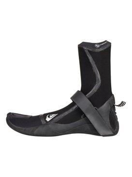 3mm Highline Plus - Split Toe Surf Boots for Men  EQYWW03037