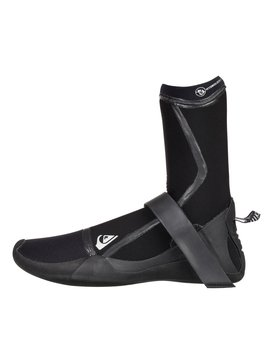 5mm Highline Plus - Round Toe Surf Boots  EQYWW03039